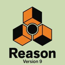 reason_v9