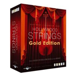 hollywood_strings_gold
